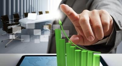 Compra y venta de empresas  Búsqueda de inversores y socios