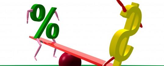 Créditos para pymes, hasta 5 millones con tasas bonificadas