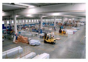 Promoción y venta de productos industriales btob
