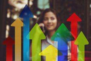 Como vender más en servicios y sector financiero