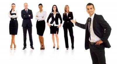 9 razones porque RRHH es CLAVE en el marketing y la rentabilidad del negocio.