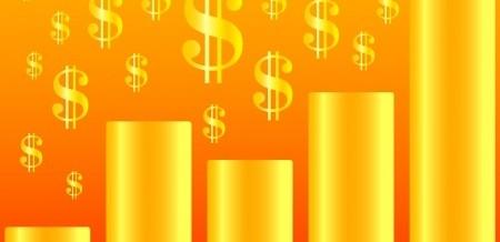 Estrategia de precios e inflación de costos, con ayuda del branding.