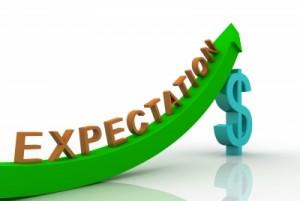 Branding soporte de la estrategia de precios