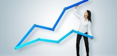 Solución a la caída del consumo, innovar en marketing