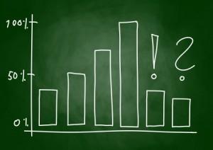 Inflación y caída del consumo, estrategias de empresas la solución