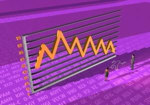 Incertidumbre económica, caída del consumo
