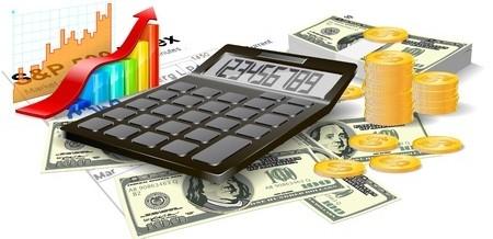 Generando oportunidades de negocios con inflación y recesión