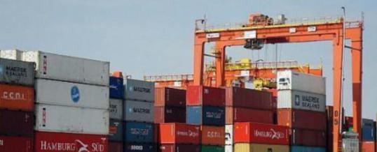 Cómo hacer negocios con China, Filipinas e India