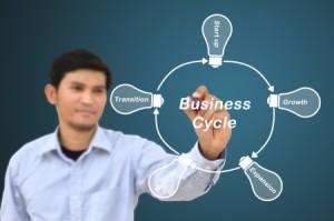 ideas innovadoras impacto economia: