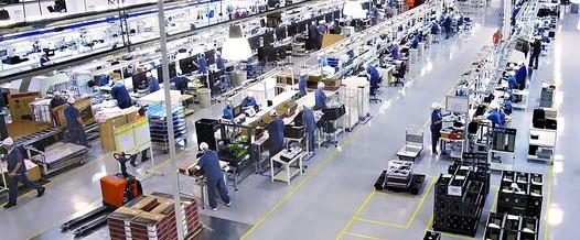 Los costos de producción no determinan los precios