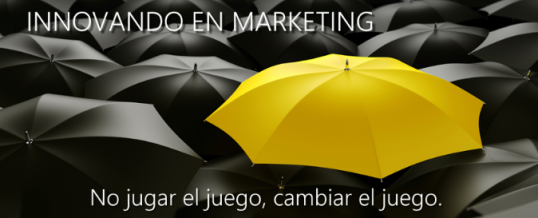La mítica del marketinero 10x