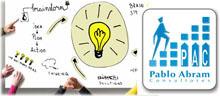 Pablo Abram Consultores en Marketing y Organización de Empresas