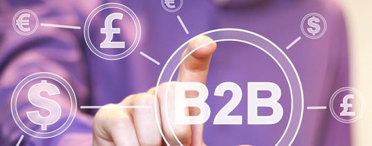 Fidelización de clientes B2B