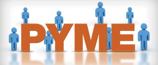 Programa Capacitación PyME
