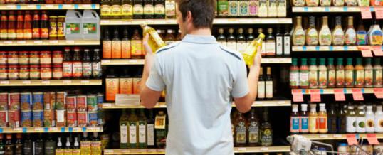 Cómo vender más aprovechando los cambios de hábitos de consumo por inflación.