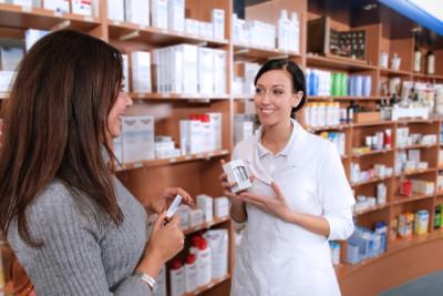 Atención personalizada en salud