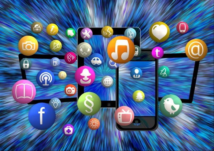 Publicidad online, venta en internet