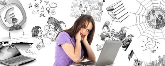 Cómo vender más usando la tecnología, la experiencia online del cliente