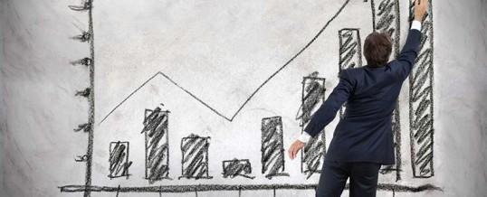 Subsidios para mejorar la productividad de su PyME