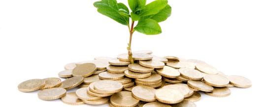 """Los emprendedores podrán financiarse su """"arranque"""" al 0%"""