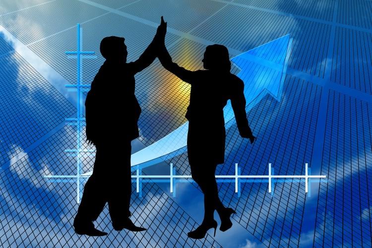 Fidelizar al inversor y cliente financiero