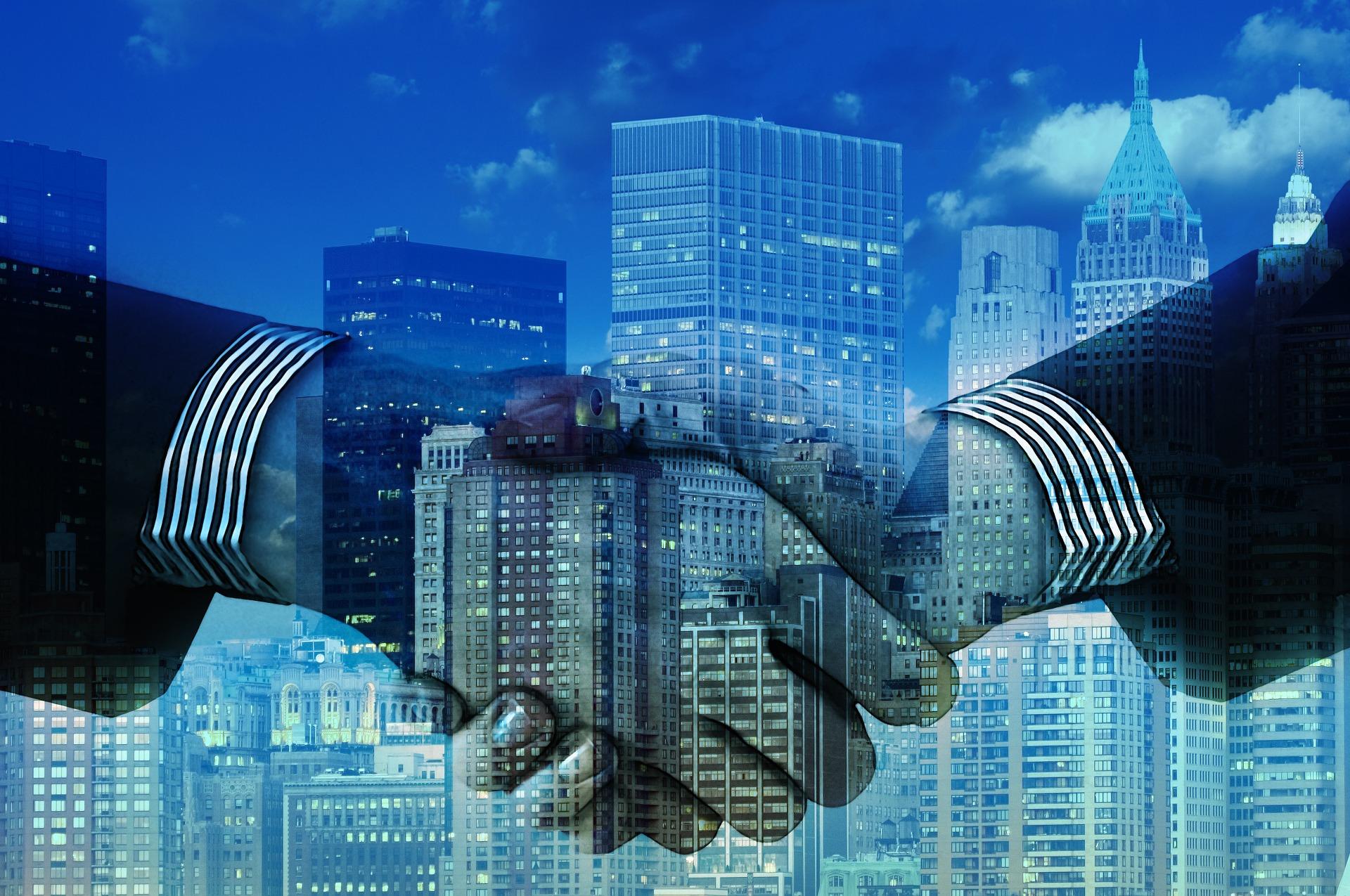 Confianza , asesor financiero