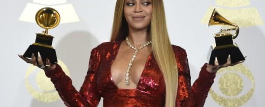 Branding – Beyoncé and Jay-Z pidieron registrar el nombre de sus hijos