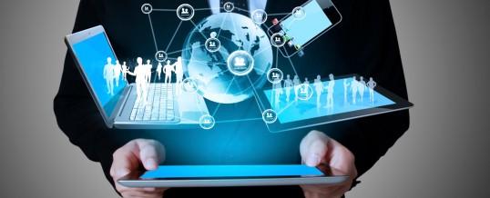 La competencia y la tecnología generan riqueza