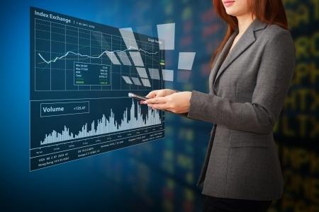 Estrategias de marketing para construir una imagen competitiva en seguros y financieras