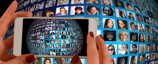Consumidor 2017 – Nuevos hábitos de consumo, nuevas estrategias de marketing