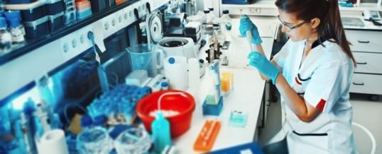Los 10 avances científicos argentinos del año